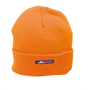 b013-hi-vis-orange