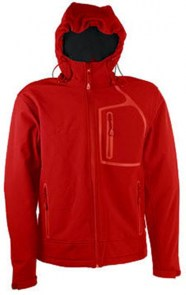 softshell-jakna-crvena-william